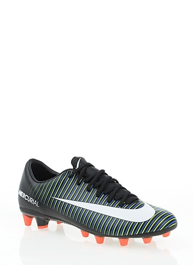 Mercurial Victory VI Ag-Pro-Nike
